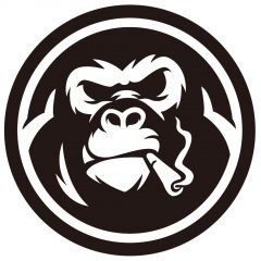 All IN APE